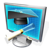 distance_learning_icon
